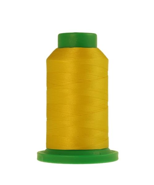Isacord Stickfaden, Farbe 0310