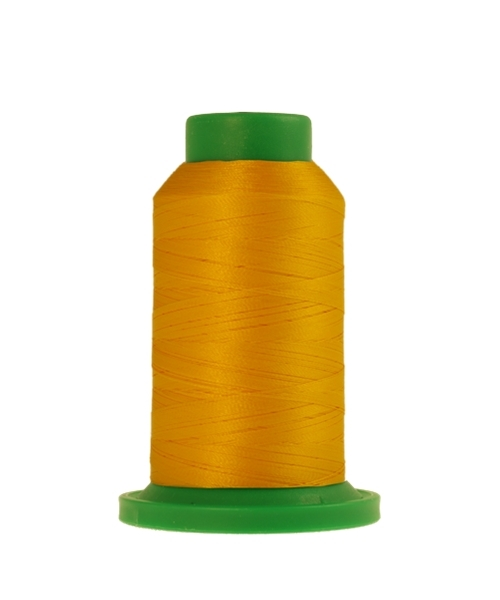 Isacord Stickfaden, Farbe 0311