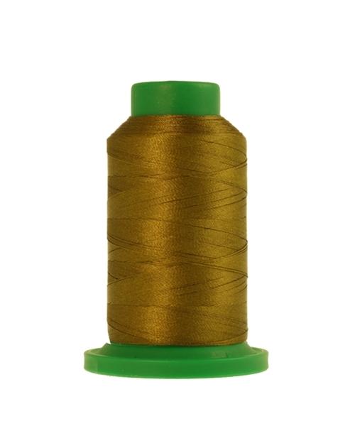 Isacord Stickfaden, Farbe 0345