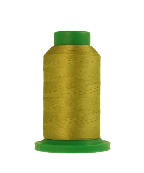 Isacord Stickfaden, Farbe 0352
