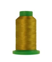 Isacord Stickfaden, Farbe 0442