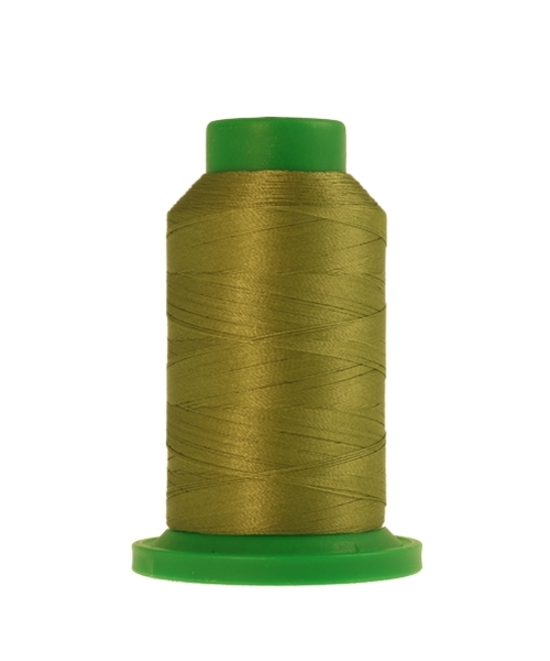 Isacord Stickfaden, Farbe 0453