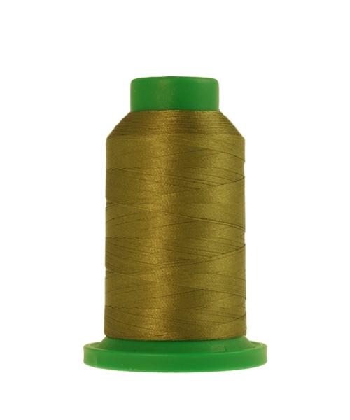 Isacord Stickfaden, Farbe 0454