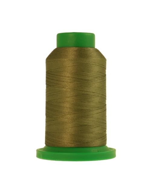 Isacord Stickfaden, Farbe 0463