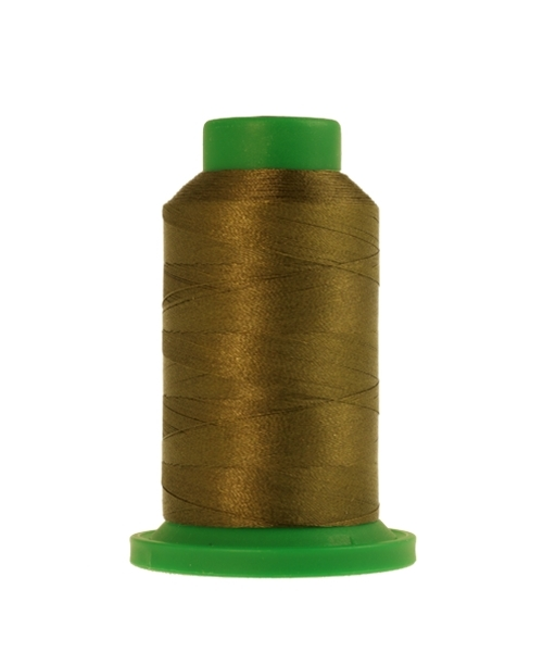 Isacord Stickfaden, Farbe 0465