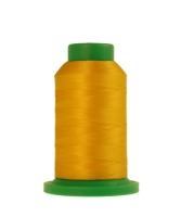 Isacord Stickfaden, Farbe 0506
