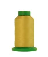 Isacord Stickfaden, Farbe 0520