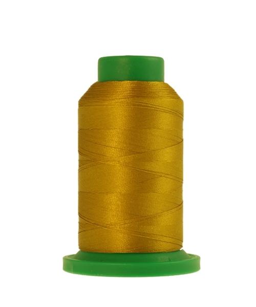 Isacord Stickfaden, Farbe 0542