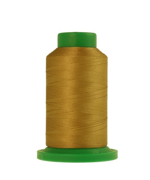Isacord Stickfaden, Farbe 0552