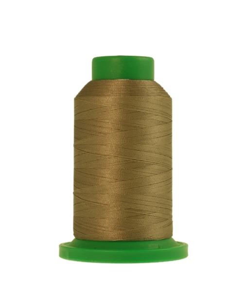Isacord Stickfaden, Farbe 0555