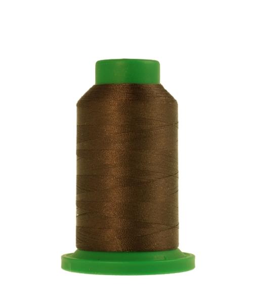 Isacord Stickfaden, Farbe 0576
