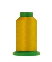 Isacord Stickfaden, Farbe 0600
