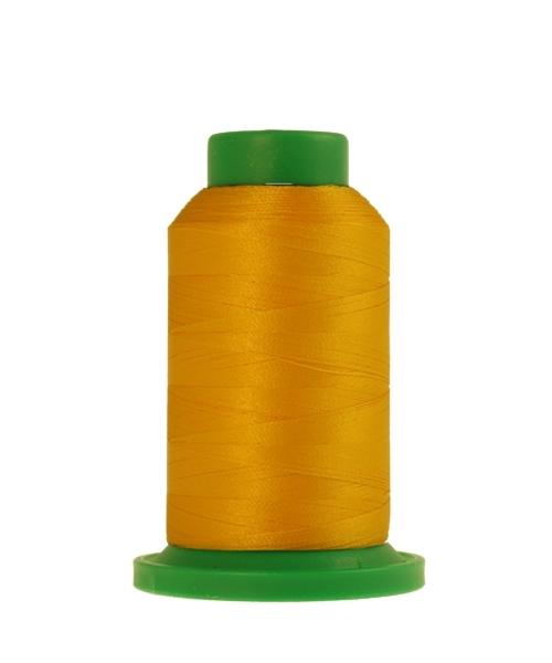 Isacord Stickfaden, Farbe 0608