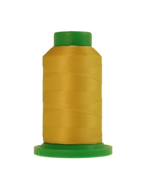 Isacord Stickfaden, Farbe 0640