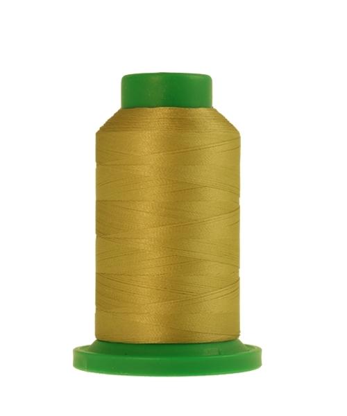 Isacord Stickfaden, Farbe 0643