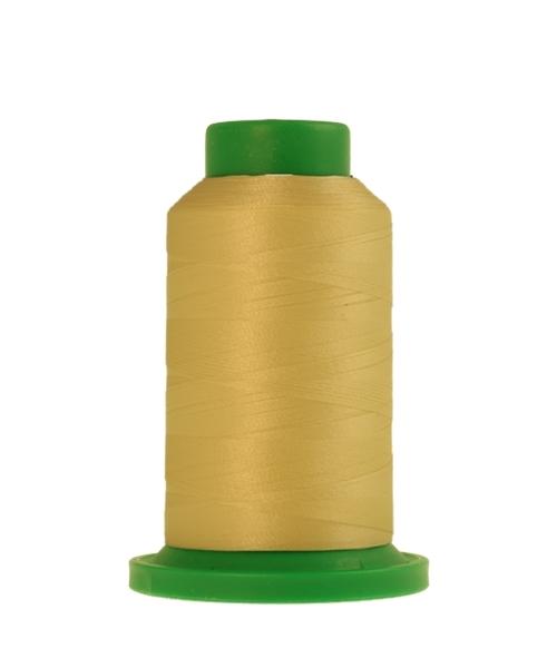 Isacord Stickfaden, Farbe 0660