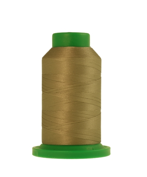 Isacord Stickfaden, Farbe 0672