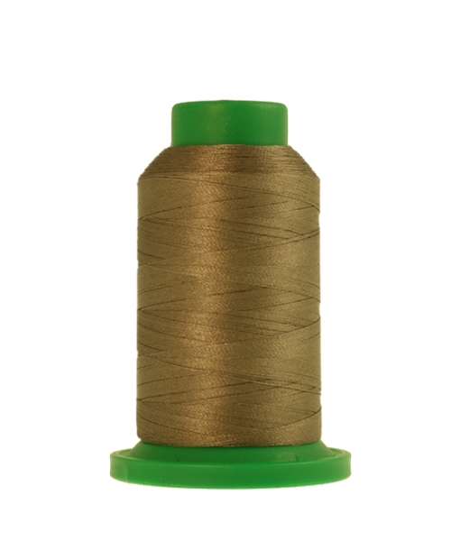 Isacord Stickfaden, Farbe 0674