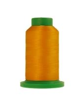 Isacord Stickfaden, Farbe 0700