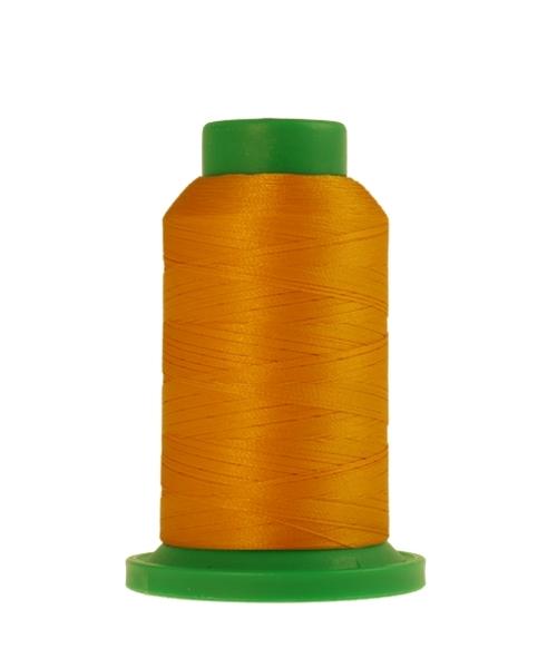 Isacord Stickfaden, Farbe 0702