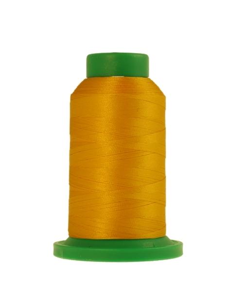Isacord Stickfaden, Farbe 0703
