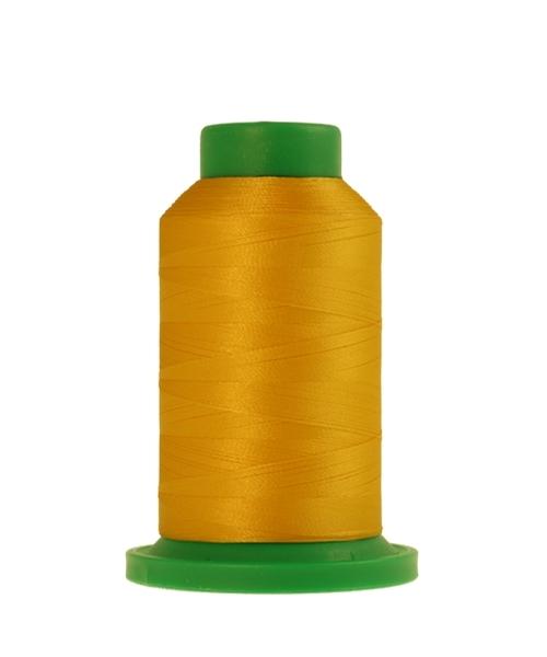Isacord Stickfaden, Farbe 0713