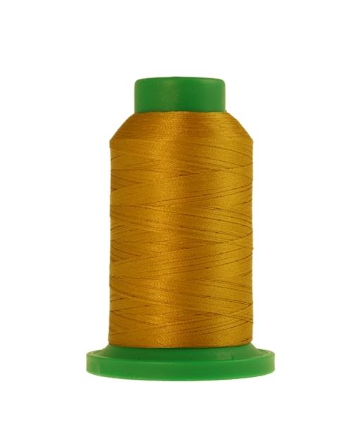 Isacord Stickfaden, Farbe 0721