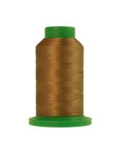 Isacord Stickfaden, Farbe 0722
