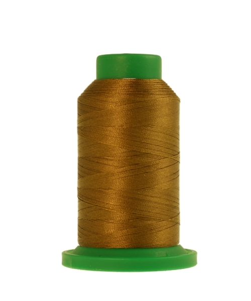 Isacord Stickfaden, Farbe 0747