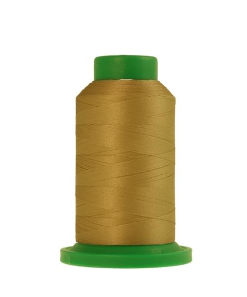 Isacord Stickfaden, Farbe 0761