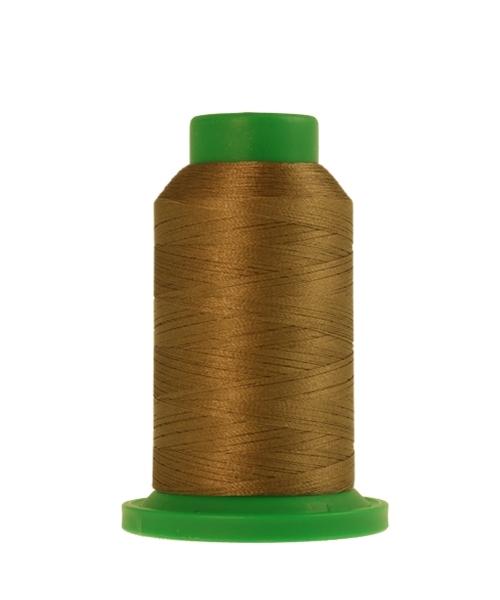 Isacord Stickfaden, Farbe 0763