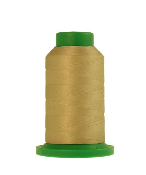Isacord Stickfaden, Farbe 0781