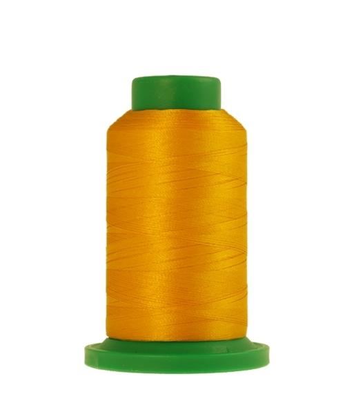 Isacord Stickfaden, Farbe 0800