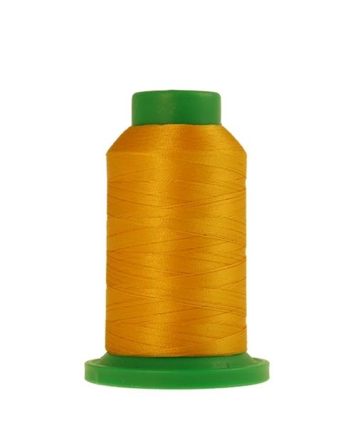 Isacord Stickfaden, Farbe 0811