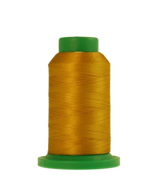 Isacord Stickfaden, Farbe 0821