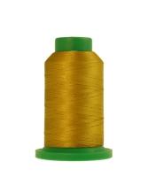 Isacord Stickfaden, Farbe 0822