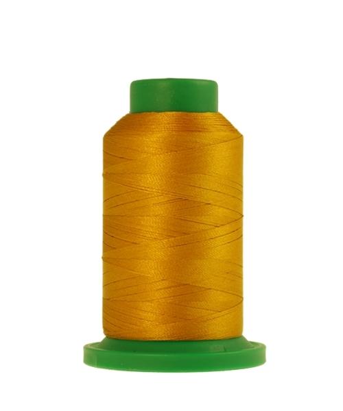 Isacord Stickfaden, Farbe 0824