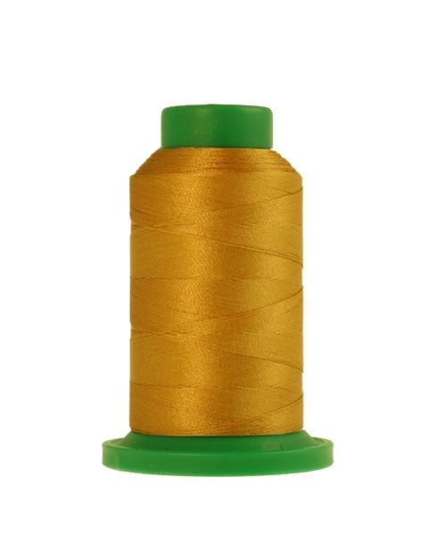 Isacord Stickfaden, Farbe 0842