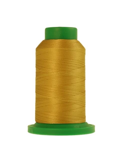 Isacord Stickfaden, Farbe 0851