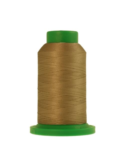 Isacord Stickfaden, Farbe 0861