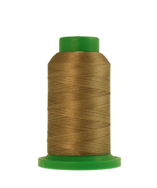 Isacord Stickfaden, Farbe 0862