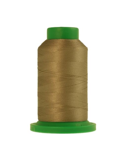 Isacord Stickfaden, Farbe 0873