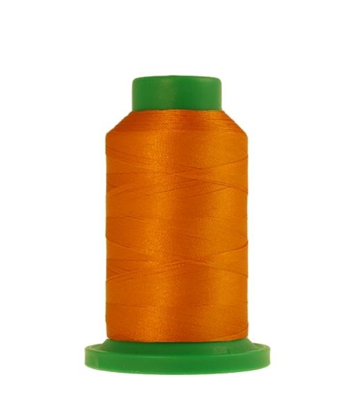 Isacord Stickfaden, Farbe 0904