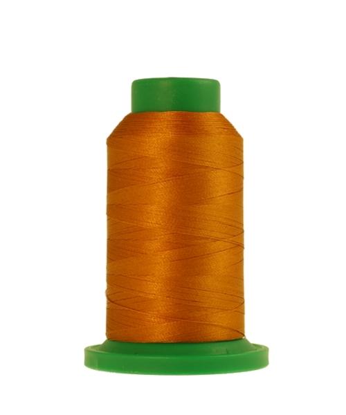 Isacord Stickfaden, Farbe 0922