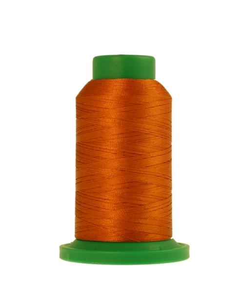 Isacord Stickfaden, Farbe 0931