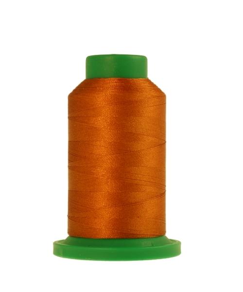 Isacord Stickfaden, Farbe 0932