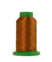 Isacord Stickfaden, Farbe 0933