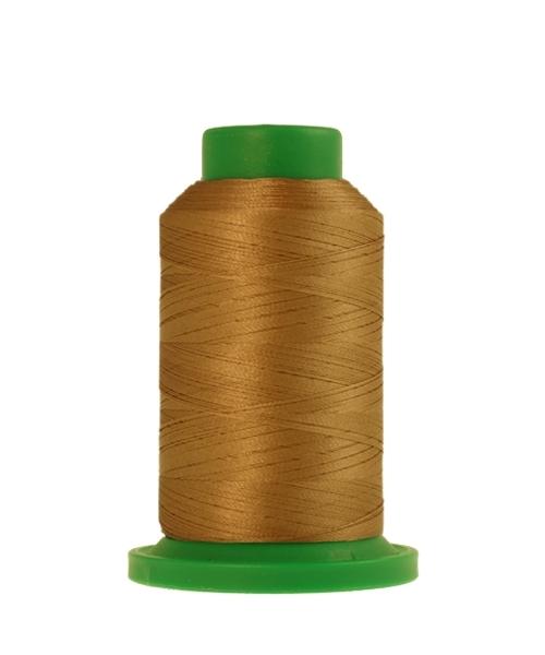 Isacord Stickfaden, Farbe 0934