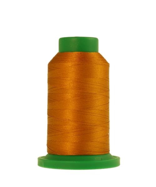 Isacord Stickfaden, Farbe 0940