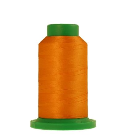 Isacord Stickfaden, Farbe 1030